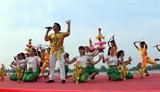 Ngày hội Văn hóa Thể thao và Du lịch đồng bào Khmer tỉnh Kiên Giang năm 2019