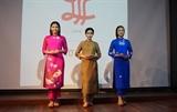 Hanois Old Quarter to host Heritage Day celebrations