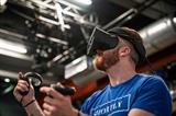 페이스북 베트남서 VR 헤드셋 생산 예정