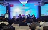 Вьетнам может стать воротами для выхода индийских предприятий на крупные рынки