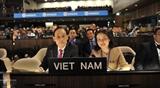 Вьетнам повышает свою роль и позицию в ЮНЕСКО