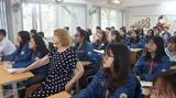 Продолжается повышение качества обучения русскому языку во Вьетнаме