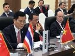 베트남 라틴아메리카와 협력 촉진