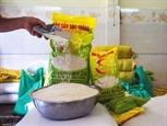 Le riz vietnamien ST24 reconnu Meilleur riz du monde en 2019