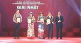 Giải Báo chí toàn quốc Vì sự nghiệp giáo dục Việt Nam 2019: Báo chí trở thành diễn đàn thúc đẩy đổi mới giáo dục