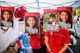 Kỷ niệm 30 năm Công ước Liên Hợp Quốc về quyền Trẻ em