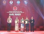 Награждены авторы лучших журналистских работ на тему За вклад в развитие образования
