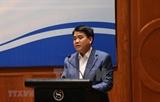 Destacan aportes de diplomáticos de Vietnam en el exterior al avance de Hanoi
