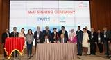 Khai mạc Giải thưởng APICTA 2019 về công nghệ thông tin