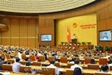 Внося изменения в Закон о предприятиях Вьетнам активно улучшает деловой климат страны
