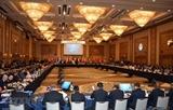 Вьетнам принимает участие в Международном саммите береговой охраны в Японии