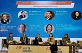 Международная конференция по цифровой трансформации в строительстве умного города