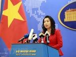 Le Vietnam et les Etats-Unis cherchent à renforcer leur coopération dans la défense