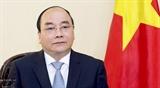 Премьер-министр Нгуен Суан Фук примет участие в саммитах в Южной Корее и посетит эту страну с официальным визитом