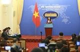 Đưa quan hệ quốc phòng Việt Nam-Hoa Kỳ đi vào chiều sâu thực chất và hiệu quả