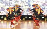 Tuần Văn hóa Campuchia tại Việt Nam 2019: Gắn kết tình hữu nghị hai nước