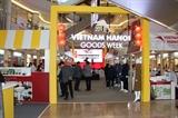 Sôi động Tuần lễ Sản phẩm Việt Nam-Hà Nội 2019 tại Hàn Quốc
