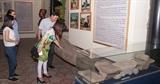Bảo tàng Kiên Giang – nơi lưu giữ dấu ấn văn hóa bản địa