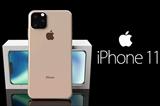 아이폰11 선주문량 아이폰 X의 2배