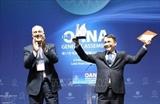 La 17e Assemblée générale de lOANA : innover des technologies et regagner la confiance du public