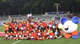 東南アジア競技大会、ベトナム選手らはさらにメダルを獲得