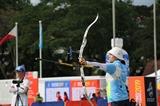 SEA Games 30: вьетнамские спортсмены рассчитывают на достижение больших высот