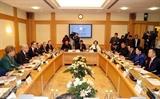 Promueven cooperación parlamentaria entre Vietnam y la República de Tartaristán