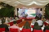 Cà Mau chủ động tạo liên kết để phát triển ngành du lịch bền vững