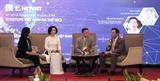 Kết nối nguồn lực đưa startup Việt Nam ra thế giới