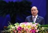 Вьетнамская молодёжь должна стремиться к строительству сильной и процветающей Родины