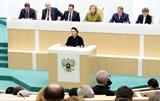 Tăng cường quan hệ hữu nghị truyền thống giữa Việt Nam với Liên bang Nga và Cộng hòa Belarus
