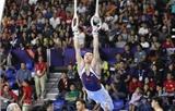 SEA Games 30: 8개 금메달 획득 베트남팀 2위 유지
