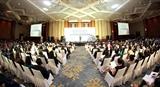 Lần đầu tiên tổ chức Hội nghị phát triển toàn diện trẻ thơ châu Á - Thái Bình Dương tại Việt Nam