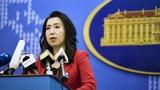 Вьетнамские представительства в Камбодже тщательно следят за переселением камбоджийцев вьетнамского происхождения