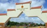 នាយករដ្ឋមន្ត្រីវៀតណាមផ្តល់សច្ចាប័នលើការដំឡើងច្រកទ្វារព្រំដែន Tan Nam ខេត្ត Tay Ninh ឲ្យក្លាយទៅជាច្រកទ្វារព្រំដែនអន្តរជាតិ