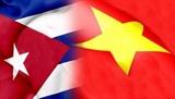 Celebran en Vietnam aniversario de la fundación de las Fuerzas Armadas Revolucionarias de Cuba
