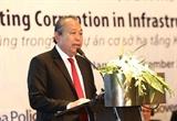 Вьетнам стремится к устойчивому развитию