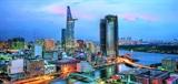 Город Хошимин занимает третье место в списке лучших городов для проживания иностранцев