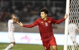 SEA Games 30: Vietnam sepulta el sueño de Camboya y jugará la final con Indonesia