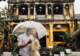 CNN suggests Hoi An city as Valentine destination this year