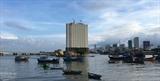Малайзийская газета пишет о красоте пляжей в Центральном Вьетнаме