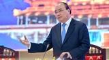 Oчереднaя конференция Совета по ключевой экономической зоне Центральной части Вьетнама.