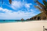 Journal malaisien: Les plages du Vietnam destinations idéales pour la Saint-Valentin