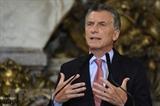 Tổng thống Argentina và Phu nhân sẽ thăm cấp Nhà nước tới Việt Nam