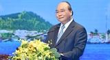 Каждый вьетнамский гражданин должен стать послом туризма