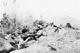 Veterano soviético afirma la lucha justa del pueblo vietnamita por defender la frontera norteña