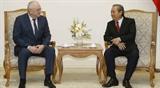 Вьетнам и Россия укрепляют сотрудничество