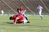 Сборная Вьетнама победила команду Филиппин в первом мачте чемпионата ЮВА по футболу
