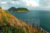 Con Dao recruits more tourism personnel as demand rises
