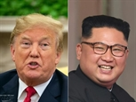 US-DPRK Summit: RoK scholars upbeat about second DPRK-USA summit